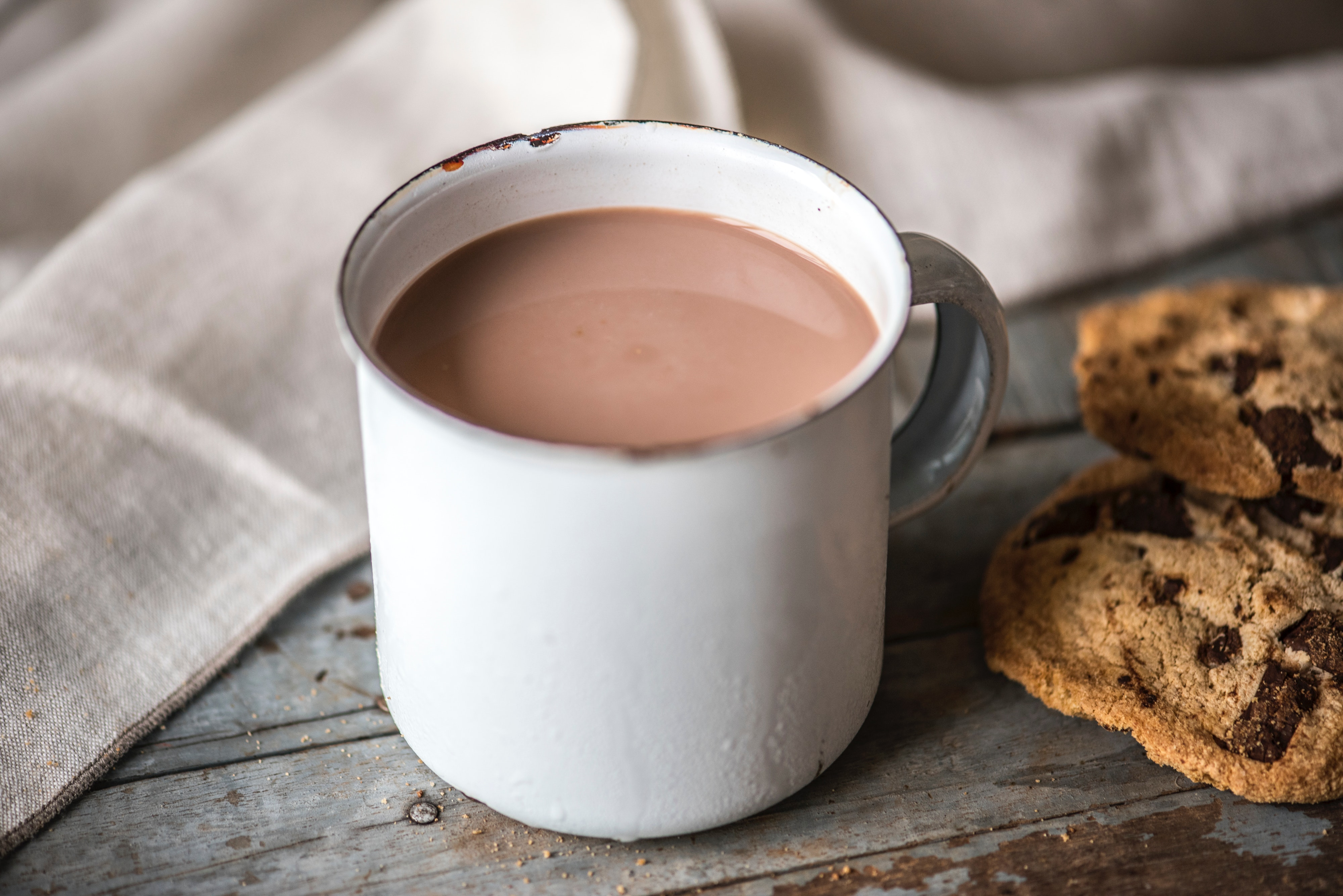 baked-beverage-biscuit-1493372.jpg