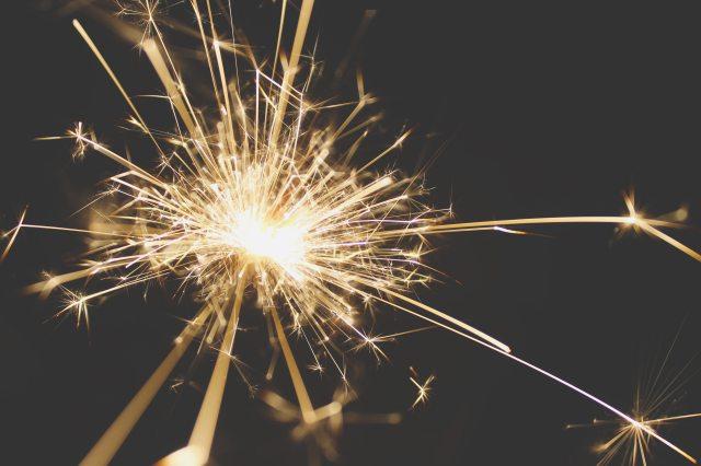 bright-celebrate-celebration-1234390